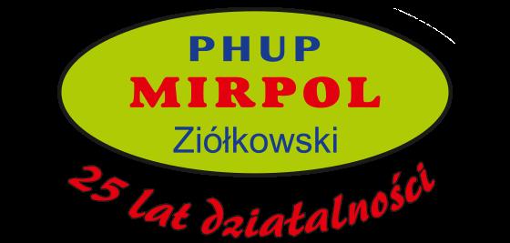 Mirpol Łochów